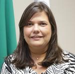 A titular da DRE de Araguaína, Maria Eulessandra, destacou a importância das informações repassadas