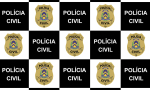Homem suspeito de praticar vários roubos é preso pela Polícia Civil em Paraíso