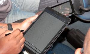 Naturatins fez aquisição de aplicativo digital de fiscalização que vai possibilitar a emissão digital de autos de infração e termos relacionados à fiscalização