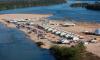 Licenciamento Ambiental das Praias passou a ser on-line