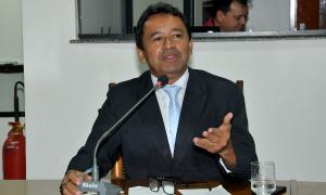 O deputado Elenil da Penha lembrou que estes resultados também foram possíveis graças aos debates ocorridos na Casa de Leis