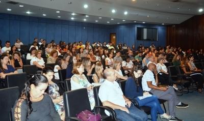 Evento prof Jucimaria - Fotografo - Andre Araujo_400.jpg
