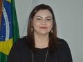 Prof. Dra Jucimaria - André Araújo_120x90.jpg