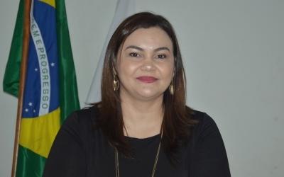 Prof. Dra Jucimaria - André Araújo_400.jpg