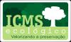 Municípios têm até 15 de março para aderir ao ICMS Ecológico