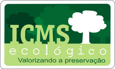 ICMS ecologico.png