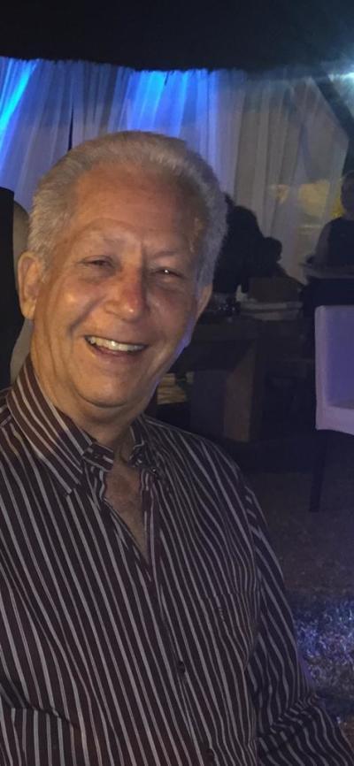 Antônio Januário Gonçalves.JPG
