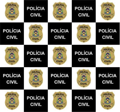 Polícia Civil do Tocantins_400.jpg