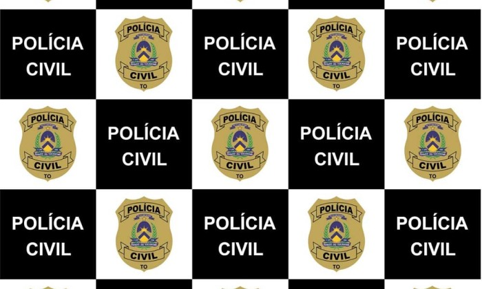 Polícia Civil prende homem em Conceição do Tocantins por receptação e adulteração de veículo automotor