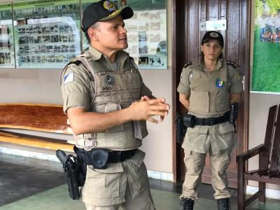 Coordenador da Operação_tenente-coronel Reis_400.jpg