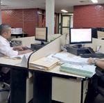 Um relatório de auditoria das contas será elaborado para ser encaminhado ao TCE