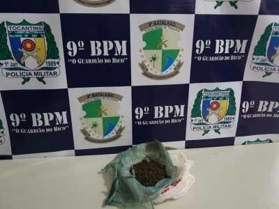 Droga apreendida pela PM em São Bento_400.jpg