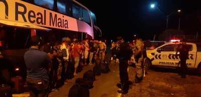 Passageiros sendo abordados-barreira nos estados do Tocantins_Maranhão_400.jpg