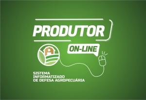 PRODUTOR ONLINE_300.jpg