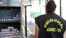 Adapec alerta proprietários de estabelecimentos agropecuários sobre fim do prazo para recadastramento obrigatório
