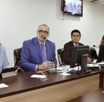 Governo prevê a realização de 6 mil cirurgias eletivas este ano