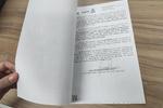 Com a notificação, o Procon Tocantins assegura que  consumidor tenha acesso a todas informações que o código lhe assegura. Fotos: Procon Tocantins/Governo do Tocantins