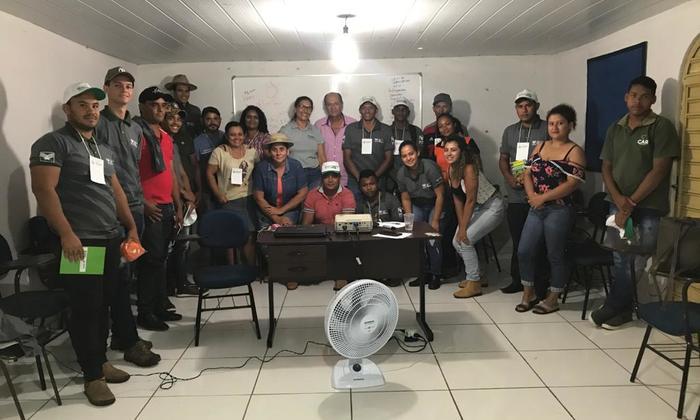 Adapec-Governo do Tocantins (3)_700x420.jpg