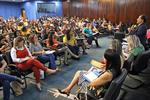 123ª Reunião Ordinária da Comissão Intergestores Bipartite (CIBTO)