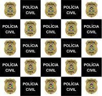 Homem é preso pela Polícia Civil em Araguatins por suspeita de estupro de menina de 12 anos