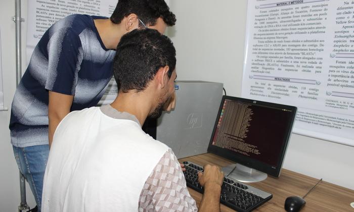 Laboratório de Pesquisa Gurupi - Fotografo Daniel Santos (20).JPG