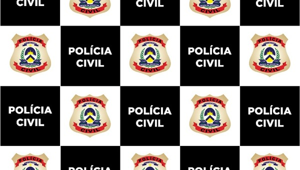 Polícia Civil prende suspeitos de latrocínio no interior do Estado