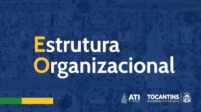 Sistema de Estrutura Organizacional visa melhorias na Gestão de Pessoas