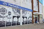 Fachada Plansaúde em Palmas