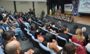 Comitê Permanente da América Latina de Prevenção ao Crime terá sede na Capital