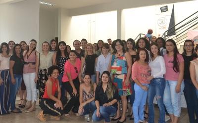 Vitória Soares - Governo do Tocantins - selecionada_400x250.jpg