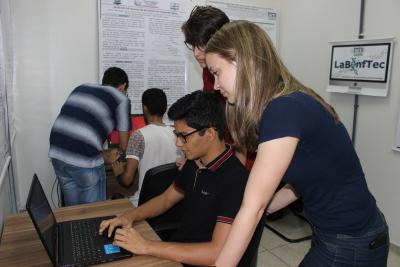 Laboratório de Pesquisa Gurupi - Fotografo Daniel Santos (16).JPG