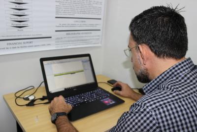 Laboratório de Pesquisa Gurupi - Fotografo Daniel Santos (26).JPG
