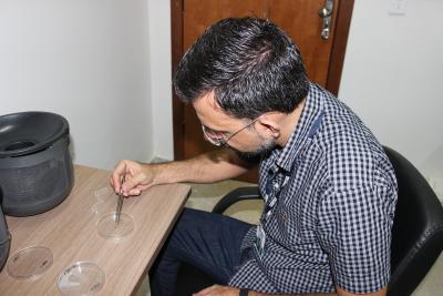 Laboratório de Pesquisa Gurupi - Fotografo Daniel Santos (30).JPG