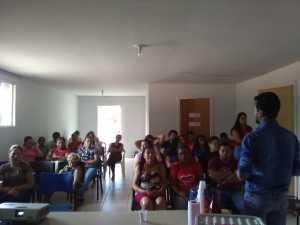 Adapec-Governo do Tocantins (2)_300.jpg