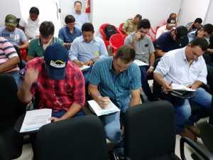 Adapec-Governo do Tocantins (3)_300.jpg