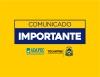 COMUNICADO IMPORTANTE_100.jpg