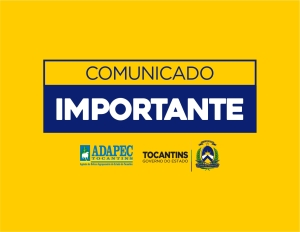 COMUNICADO IMPORTANTE_300.jpg