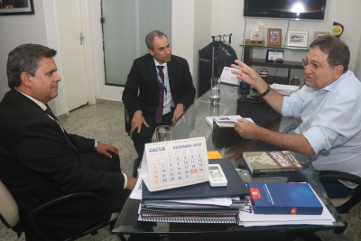 Produtor rural do Tocantins terá R$ 76 milhões para investimento na produção e insumo