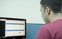 Usuários podem agendar hora de atendimento pela internet no Instituto de Identificação