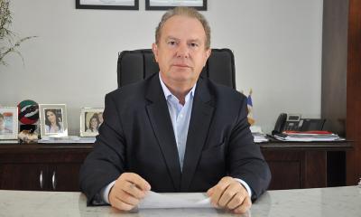 A grande preocupação do governo do Tocantins Mauro Carlesse, neste momento é que o Estado trabalhe para evitar ao máximo a proliferação do novo vírus