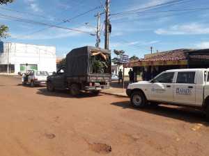 Adapec-Governo do Tocantins20_300.jpg