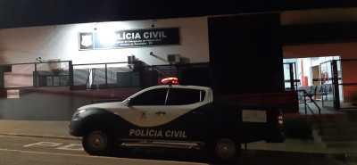 Polícia Civil em Paraíso do Tocantins realiza operação no combate ao Coronavírus