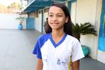 Férias escolares da rede estadual de ensino do Tocantins terão início nesta quarta-feira, 25
