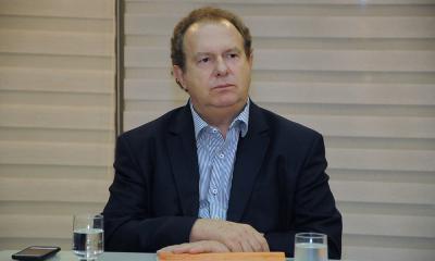 Antecipação implicará também, conforme destaca o governador Mauro Carlesse, na injeção de recursos na economia, visto que todos os servidores das unidades escolares receberão 1/3 de suas férias antecipadamente