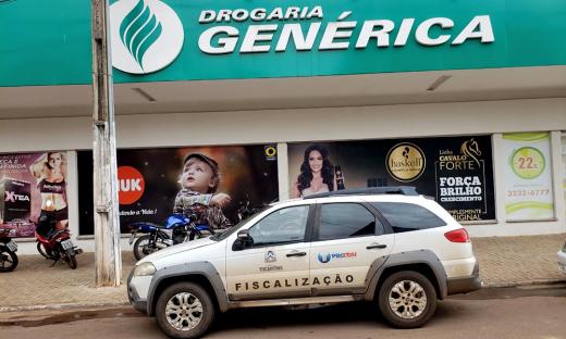 Procon Tocantins confirma que não justificativa para o aumento do preço