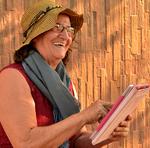 Instituto de Gestão Previdenciária do Tocantins antecipa pagamento de beneficiários