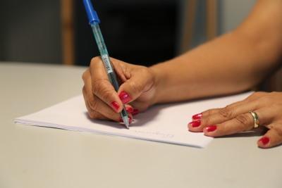 O certame de monografias tem a finalidade de incentivar estudos e pesquisas sobre o tema