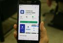 Aplicativo da Carteira de Trabalho Digital pode ser baixado nas lojas de Aplicativo