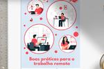 Cartilha de Boas Práticas - Home Office
