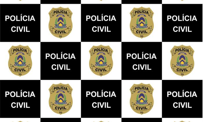 Casal é preso pela Polícia Civil no extremo norte do Estado